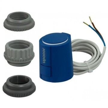Uponor smatrix multi-telestat
